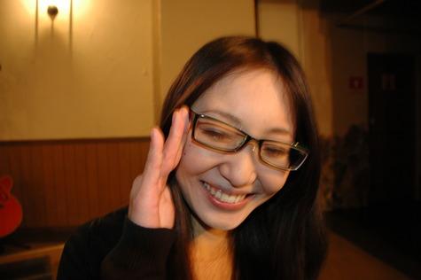 安藤幸代の画像 p1_25