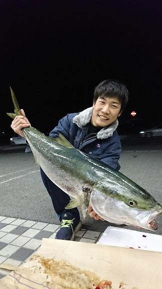 情報 大分 釣り 大分県ってどんな魚が釣れるの?狙える対象魚やおすすめ釣り場情報をチェック